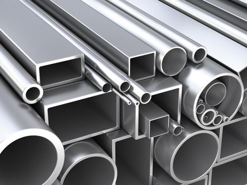 Industrial Pipes Manufacturer Mumbai India