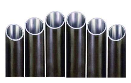 honed-tubes
