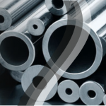 seamless pipe banner2