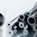 seamless pipe banner3