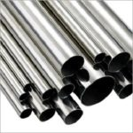 CR pipes Manufacturer Mumbai India