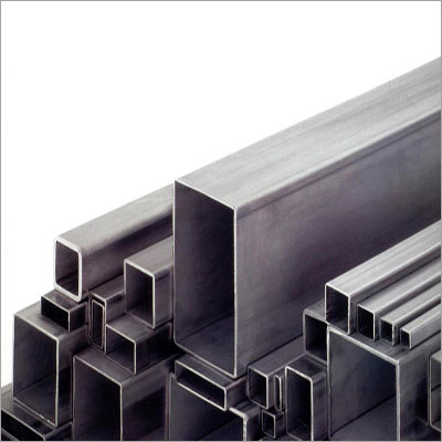 ERW Square and Rectangular Hollow Section Manufacturer Mumbai India