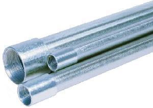 Galvanized Pipes Manufacturer Mumbai India