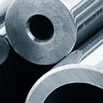 Hydraulic Heavy Wall Thickness Pipes And Tubes