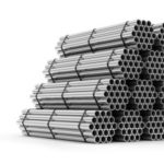 MS Boiler Pipes And Tubes Manufacturer Mumbai India