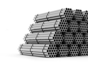 MS Boiler Pipes And Tubes Manufacturer Mumbai India