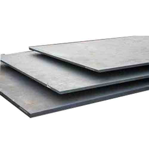 MS Channel I Beam Plate Manufacturer Mumbai India