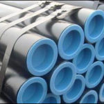 MS Prime Seamless Pipe And Tubes Manufacturer Mumbai India