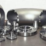 Stainless Steel Fittings Manufacturer Mumbai India