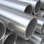 Stainless Steel Seamless Pipe Manufacturer Mumbai India