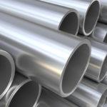 Stainless Steel Seamless Pipe Manufacturer Mumbai India