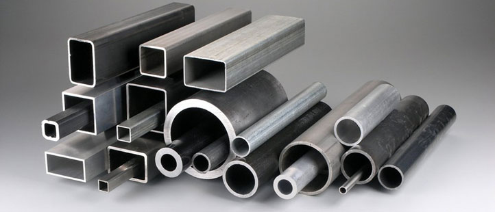 MS Pipes Manufacturer Mumbai India