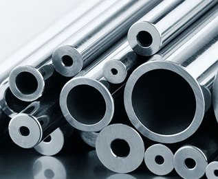 Hydraulic MS Seamless Pipes and Tubes