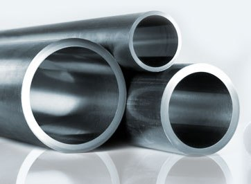 MS Seamless Pipes Manufacturer Mumbai India